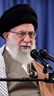 مقام معظم رهبری: آمریکا می گفت ایران چهل سالگی انقلاب را نمی بیند/ همه حواسشان را جمع کنند؛ ممکن است برای سال 98 نقشه کشیده باشند