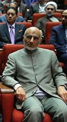 منظور مؤتلفه از «ملت ایران» همان 1.16 درصد است؟!