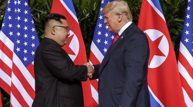 کره شمالی: مذاکراه با آمریکا به بن بست رسیده است