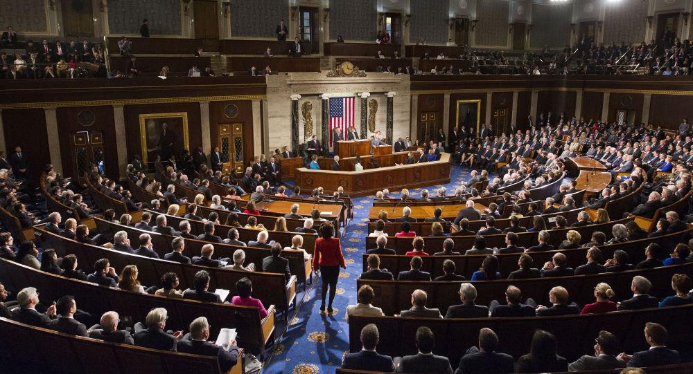 مجلس سناي آمريكا بن سلمان را مسئول قتل خاشقجي معرفي كرد