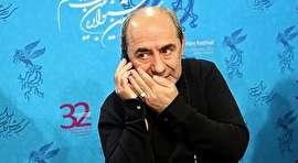 """راه حل کارگردان """"مارموز"""" چه پیامی دارد؟ مارموز بازی یا واقع بینی؟"""