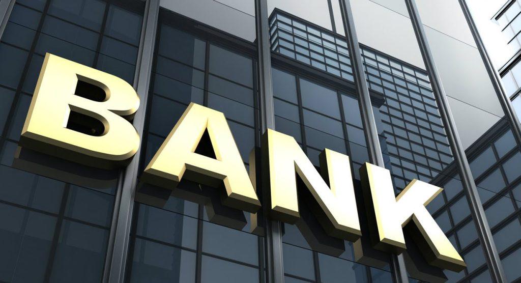 ماموریت بانک ها در شرایط سخت اقتصادی