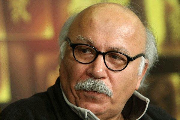 واکنش علیرضا داودنژاد به مناظره درباره لغو پروانه ساخت در سینما