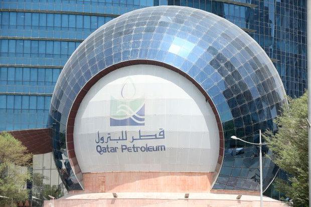 سرمایهگذاری ۲۰ میلیارد دلاری قطر پترولیوم در آمریکا