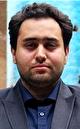 در استقبال از استعفای «داماد روحانی»؛ چرا انتصاب کامبیز جوان قابل قبول نبود؟!