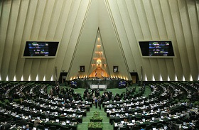 پزشکیان: نمایندگان اصفهان در جلسه علنی امروز مجلس حاضر میشوند