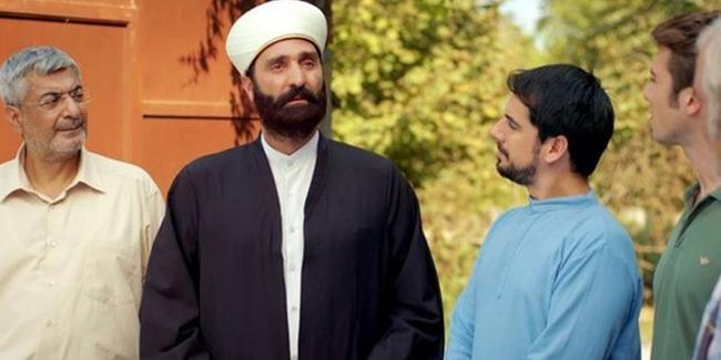 ساخت سریالی در ترکیه بر اساس فیلم