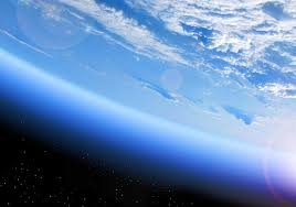 کاهش گرمای زمین با تزریق هواپخشها