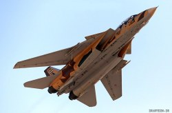 نهمین نمایشگاه بین المللی صنایع هوایی و هوانوردی کشور در کیش