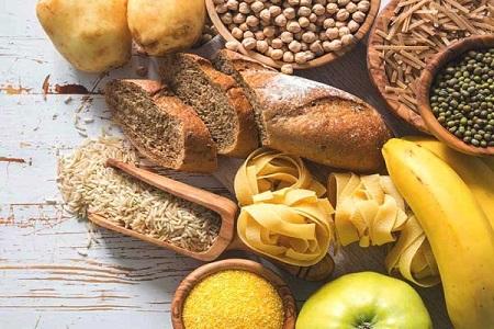 کلینیک تغذیه عصر ایران