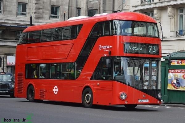 چگونه با اتوبوس به شهرهای شمالی سفر کنیم؟