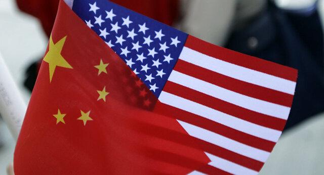 ترامپ با معاون نخست وزیر چین برای توافق تجاری دیدار میکند