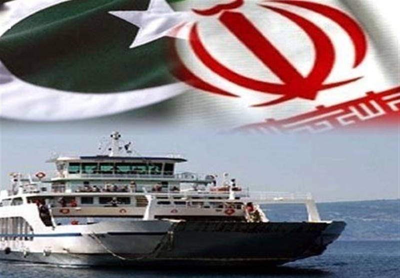 پیشنویس قرارداد تجارت آزاد ایران و پاکستان اردیبهشت نهایی میشود