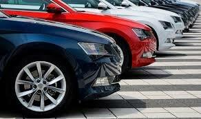 آمار فروش  جهانی خودرو در سالی که گذشت / کدام برندها بیشترین فروش را داشتند؟