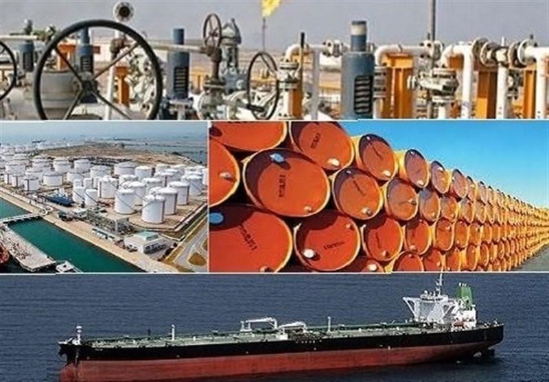 پایگاه خبری هندی: دهلی نو برای تمدید خرید نفت ایران با آمریکا رایزنی می کند
