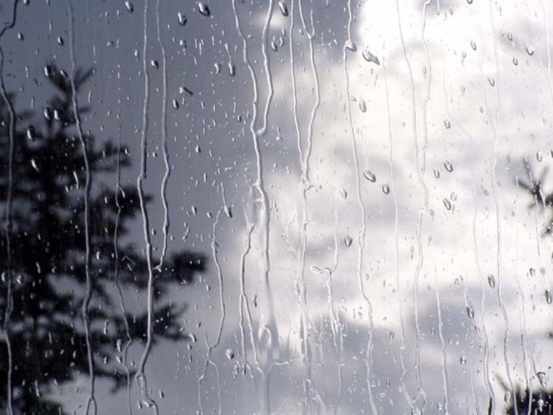 در بارشهای اخیر ایران، دست بارورسازی ابرها در میان است؟