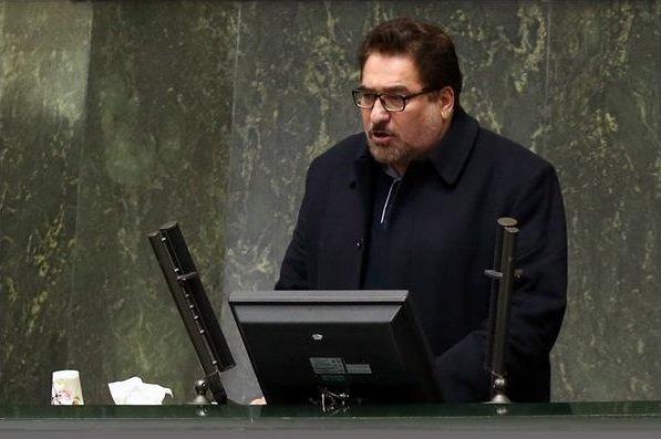 عضو کمیسیون برنامه و بودجه: عدم تصویب پالرمو در مجمع تشخیص باعث بوجود آمدن يأس و ناامیدی در جامعه میشود