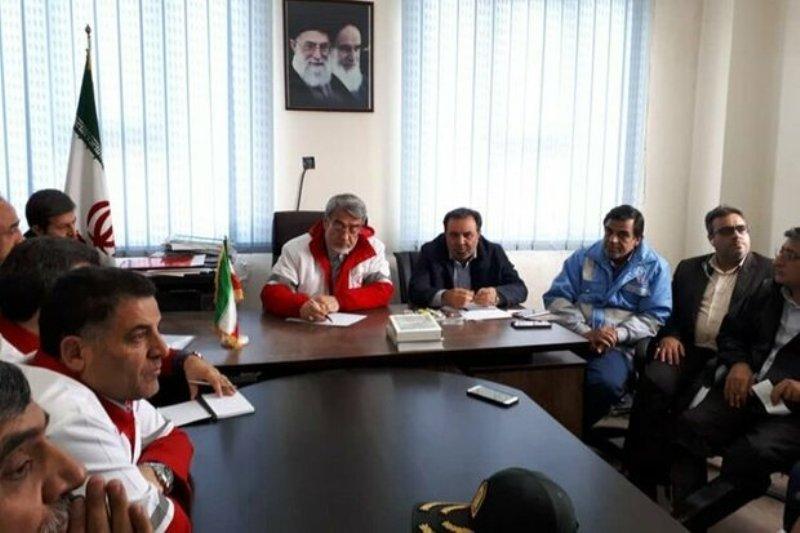 وزیر کشور:اجاره بها به سیلزدگان لرستان پرداخت می شود