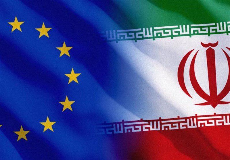 کمک ۱.۲ میلیون یورویی اتحادیه اروپا به سیل زدگان ایران