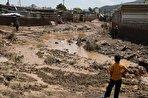 سیل چه خساراتی به آثار تاریخی ایران زد؟ (فیلم)