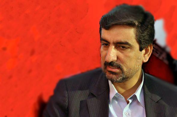 حمایت وزارت صمت از تولید کنندگان و صنعتگران در مناطق سیل زده