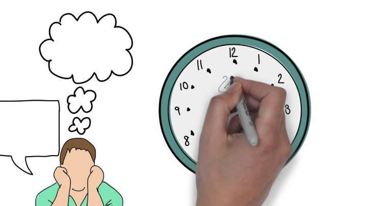 90 دقیقه گفتوگو/  مهمترین برنامه شما در سال 98 چیست؟