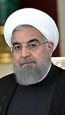 آقای روحانی! الان وقت این حرف ها نیست