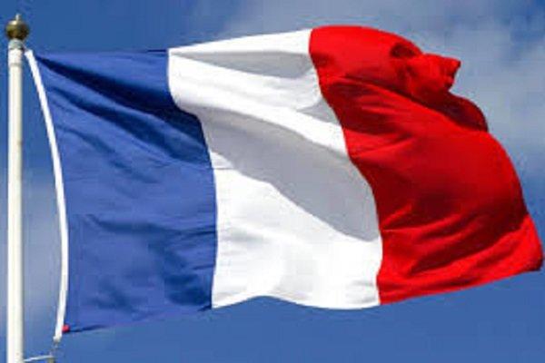 تکذیب حمایت پاریس از «خلیفه حفتر»