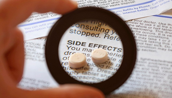 کاهش کلسترول بی نیاز از استاتینها