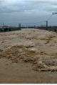 آذوقه روستاهای گرفتار در سیل رو به اتمام است؛ مردم روستاهای استان گلستان به کمک احتیاج دارند