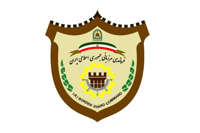 سقوط بالگرد مرزبانی در ارومیه/ شهادت یک سرنشین