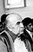 15 نکته در چهلمین سالگرد اعدام هویدا