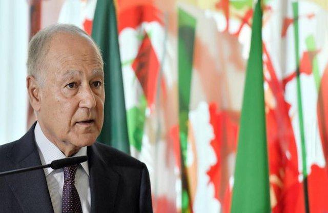 تقلای اتحادیه عرب برای اختلاف افکنی میان سوریه و ایران