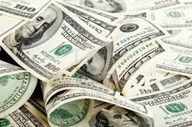 عقب نشینی دلار در معاملات جهانی