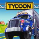دانلود بازی موبایل شبیه سازی شرکت حمل و نقل