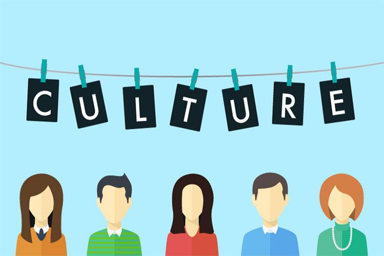 فرهنگ سازمانی؛ زیبا از بیرون، خالی در درون