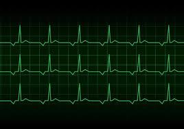تپش قلب نشانه ای خطرناک یا بی خطر