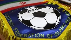 محرومیت 2 سایت و یک بازیکن از سوی کمیته اخلاق فدراسیون فوتبال/ فروزان هم احضار شد