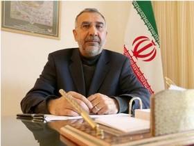 انتصاب دستیار ویژه وزیر خارجه در امور افغانستان - 1
