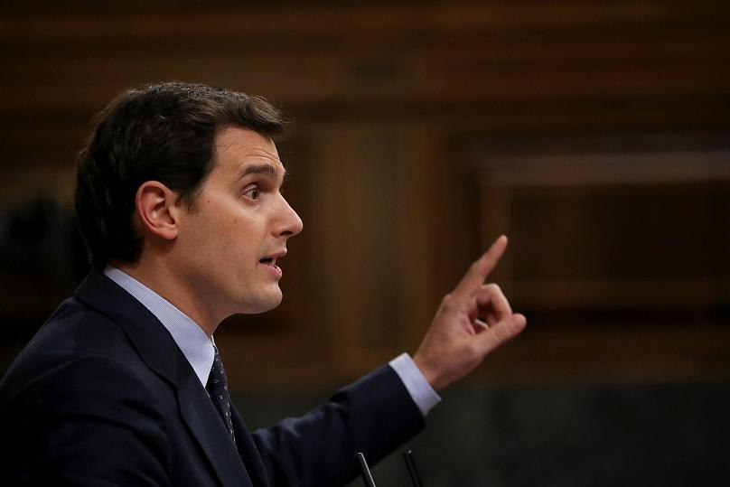 انتخابات زودهنگام اسپانیا؛ رهبران احزاب کیستند و چه میخواهند؟