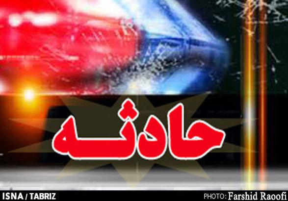 ممانعت پلیس از خودکشی دختر جوان در شیراز