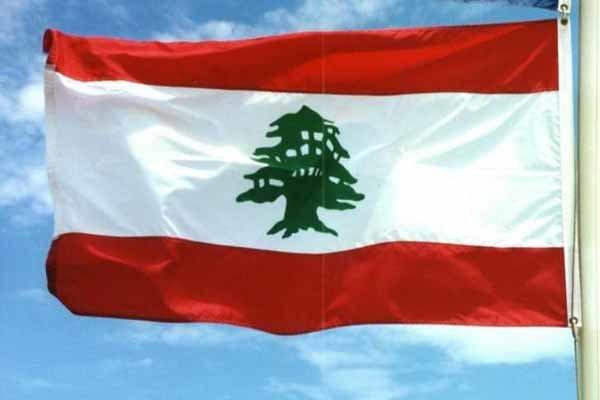 اعتراض بازنشستگان ارتش لبنان به کاهش حقوقشان