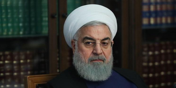 لغو جلسه شورای عالی انقلاب فرهنگی
