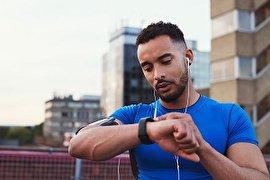 6 تغییر کوچک با اثر چشمگیر بر سلامت