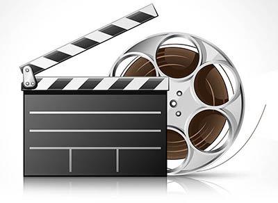 معرفی فیلمهای ایرانی بخش بینالملل جشنوارهی