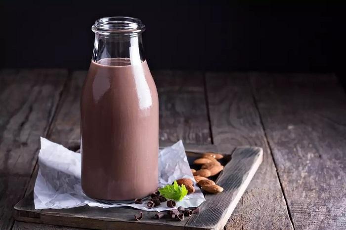 دانستنیهایی از جنس شیر کاکائو! - 37