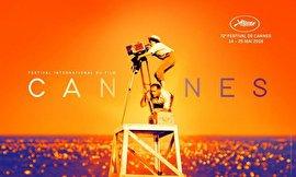 اعلام فیلمهای کن 2019/ رقابت ۱۸ فیلم برای نخل طلا