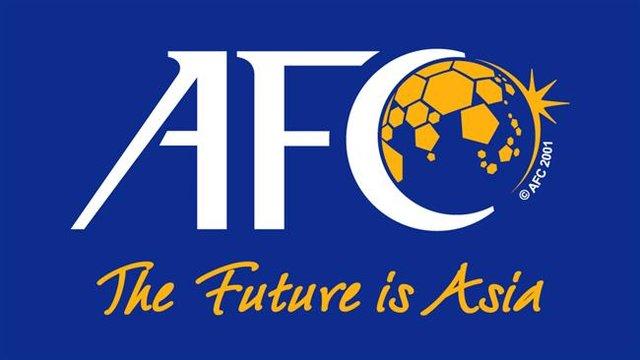 AFC، اماراتیها را نقرهداغ کرد