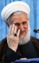 6 نکته در مورد خطبههای نماز جمعه تهران/ آقای صدیقی امتحان الهی فقط برای مردم است؟