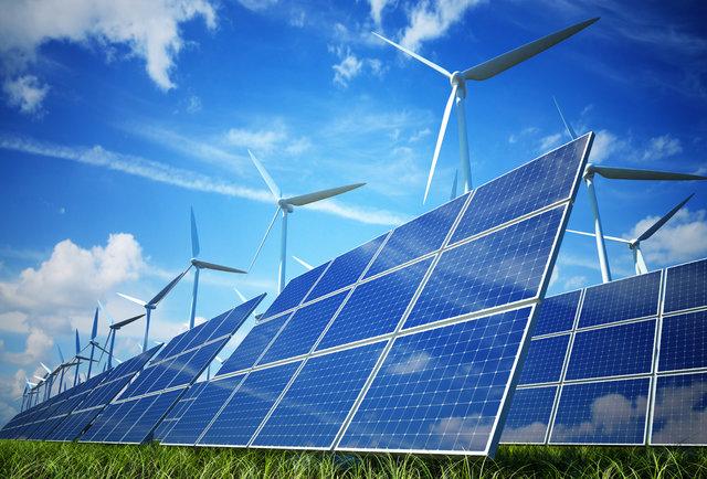 برنامه کره جنوبی برای افزایش 4 برابری تولید انرژی تجدیدپذیر
